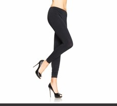 Seamless Ruched Ankle Leggings Sexy Lingerie for Women, Costume, Bra, Panties, sleeepwear, corsets, bodysuits, teddies, robes and more.Seamless leggings with ruched ankle.