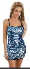 Sexy sequin mini dress with sexy strappy open back and thong. Sexy Lingerie for Women, Costume, Bra, Panties, sleepwear, corsets, bodysuits, teddies, robes and more.