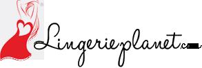 LingeriePlanet.com